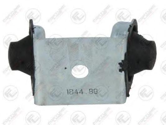 Подушка двигуна FORTUNELINE FZ90662