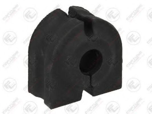 Подушка стабілізатора  арт. FZ90683