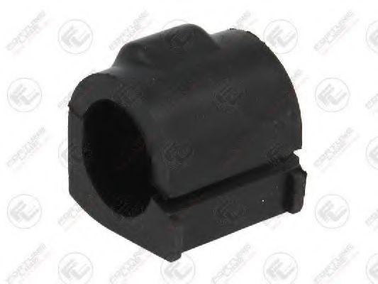 Подушка стабилизатора FEBI BILSTEIN арт. FZ90699