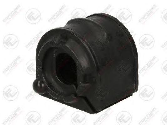 Подушка стабілізатора  арт. FZ90708