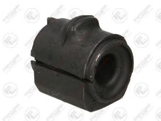 Подушка стабілізатора  арт. FZ90712