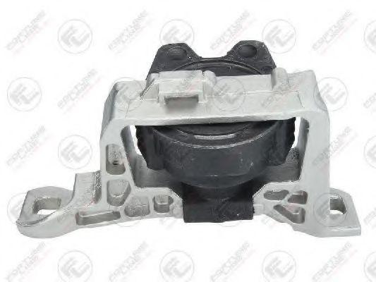 Подушка двигуна FORTUNELINE FZ90800