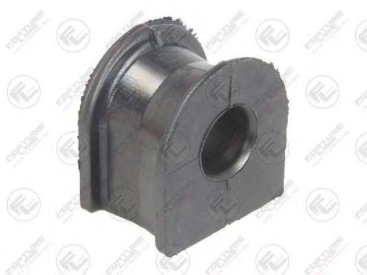 Подушка стабілізатора  арт. FZ90895