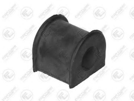 Подушка стабілізатора  арт. FZ90921