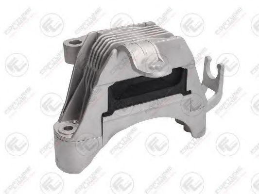 Подушка двигуна  арт. FZ91041