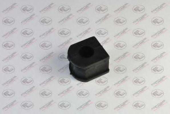 Подушка стабілізатора  арт. FZ9335