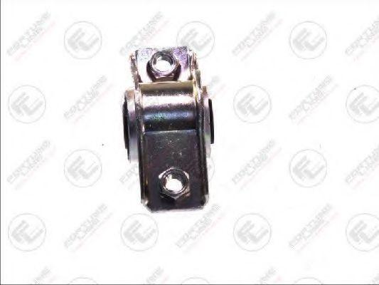 Сайлентблок переднього важеля  арт. FZ9530