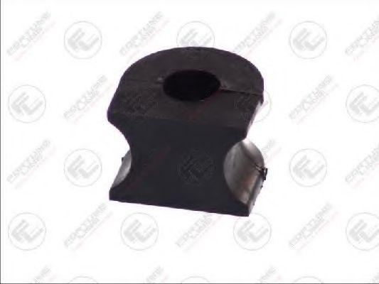 Подушка стабілізатора  арт. FZ9830