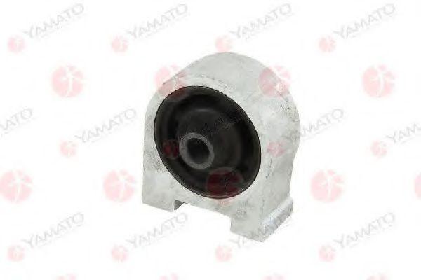 Подушка двигуна YAMATO I50572YMT