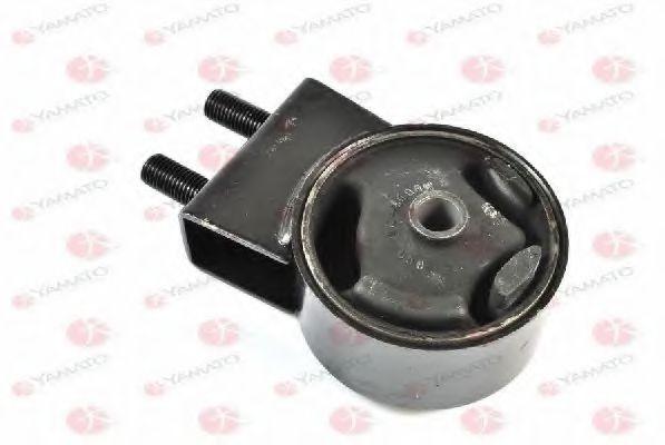 Подушка двигуна YAMATO I53004YMT