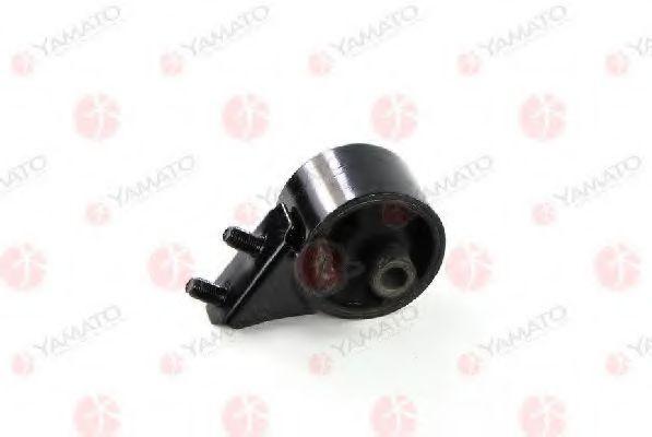 Подушка двигуна YAMATO I53010YMT