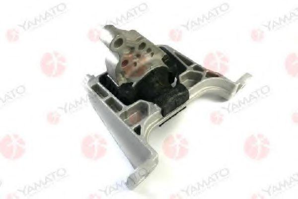 Подушка двигуна YAMATO I53041YMT