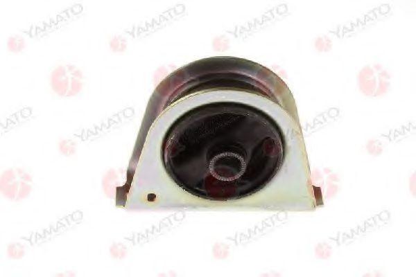 Подушка двигуна YAMATO I55037YMT