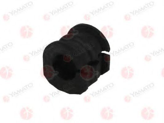 Подушка стабілізатора  арт. J71064YMT