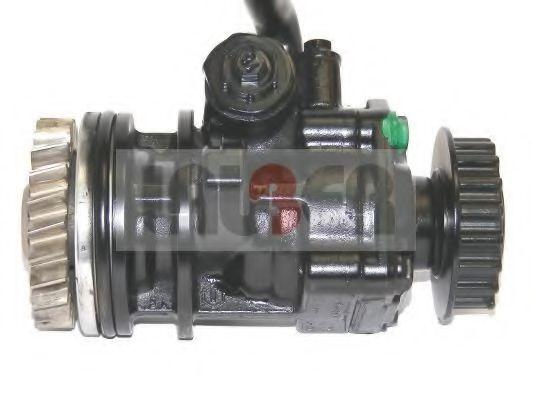 Помпа гідропідсилювача LAUBER 559250