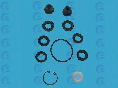 Ремкомплект, главный тормозной цилиндр D1093 (пр-во ERT)                                              арт. 200526