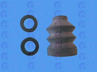 D1-124 Р/к цилиндра.  арт. 200223