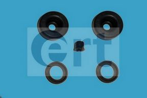 Ремкомплект, колесный тормозной цилиндр  арт. 300148
