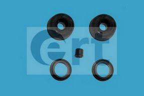 D3-281 Р/к цилиндра.  арт. 300429