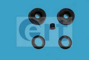 D3-286 Р/к цилиндра.  арт. 300142