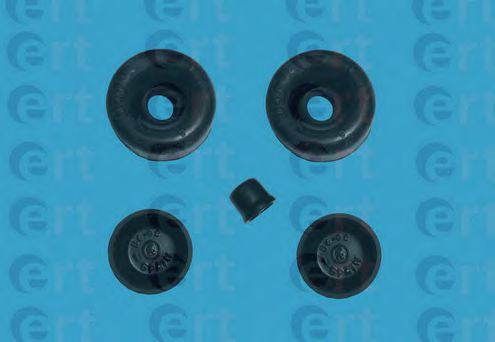 Ремкомплект гальм. цил. (част. циліндра, ущільн.)  арт. 300017