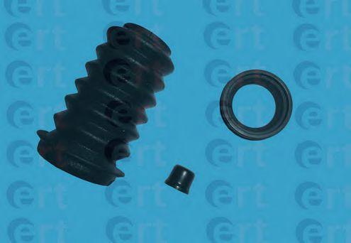 Ремкомплект рабочего цилиндра сцепления Ремкомплект, рабочий цилиндр D3624 (пр-во ERT)                                                       ERT арт. 300623