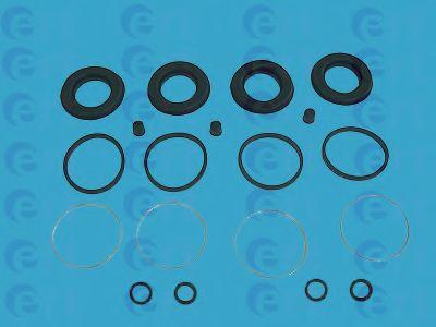 Ремкомплект, тормозной суппорт  арт. 400145