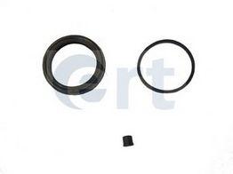 Ремкомплект, тормозной суппорт D41025 (пр-во ERT)                                                     арт. 401095