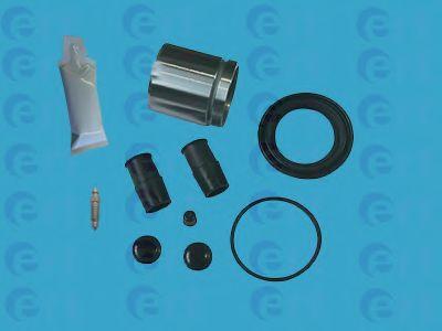 Ремкомплект супорта (частини супорта, ущільнювачі)  арт. 401240