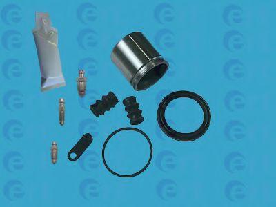 Ремкомплект, тормозной суппорт D41049C (пр-во ERT)                                                    арт. 401128