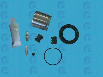 Ремкомплект супорта (частини супорта, ущільнювачі)  арт. 401130