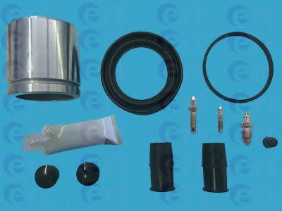 D4-1074C Р/к суппорта  арт. 401342
