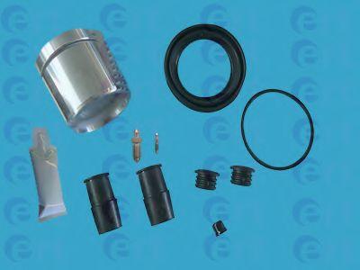 Ремкомплект, тормозной суппорт D41079C (пр-во ERT)                                                    арт. 401346