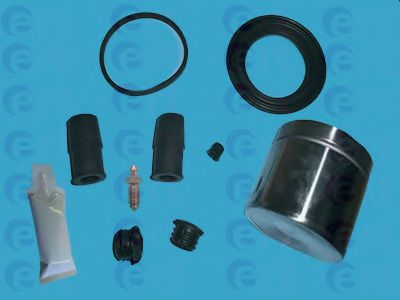 Ремкомплект супорта (частини супорта, ущільнювачі)  арт. 401355