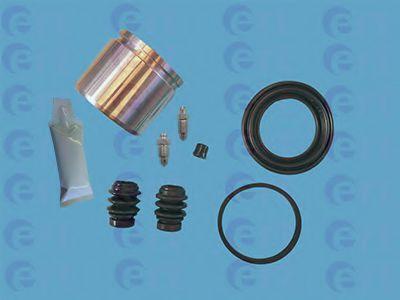 Ремкомплект, тормозной суппорт  арт. 401360