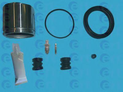 Ремкомплект, тормозной суппорт  арт. 401369