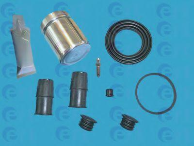 Ремкомплект супорта (частини супорта, ущільнювачі)  арт. 401371