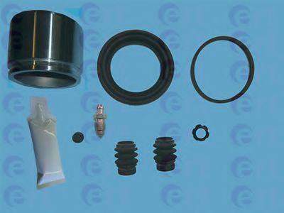 Ремкомплект, тормозной суппорт D41113C (пр-во ERT)                                                    арт. 401321