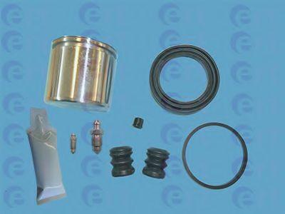Ремкомплект супорта (частини супорта, ущільнювачі)  арт. 401418