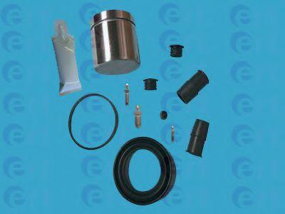 Ремкомплект, тормозной суппорт D41188C (пр-во ERT)                                                    арт. 401424