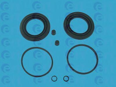 Ремкомплект супорта (частини супорта, ущільнювачі)  арт. 400134