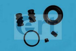 Ремкомплект, тормозной суппорт  арт. 401313