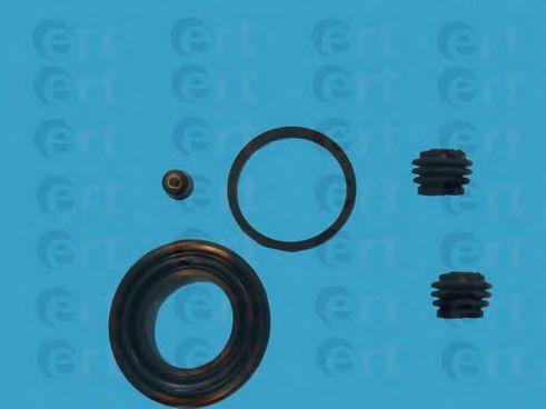 Ремкомплект супорта (частини супорта, ущільнювачі)  арт. 401700
