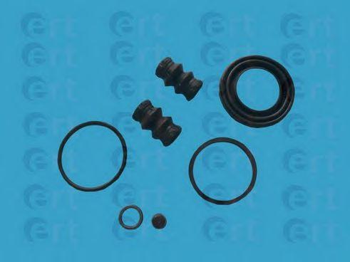 Ремкомплект супорта (частини супорта, ущільнювачі)  арт. 401640