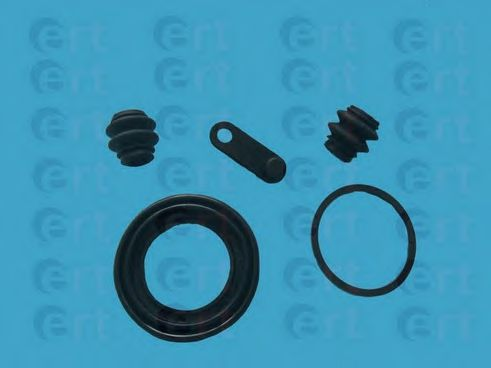 Ремкомплект супорта (частини супорта, ущільнювачі)  арт. 401663