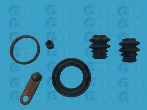 Ремкомплект супорта (частини супорта, ущільнювачі)  арт. 401708