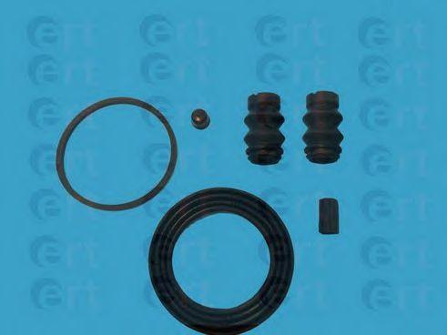 Ремкомплект супорта (частини супорта, ущільнювачі)  арт. 401723