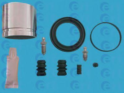 Ремкомплект, тормозной суппорт D41735C (пр-во ERT)                                                    арт. 401922