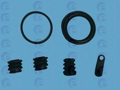 Ремкомплект супорта (частини супорта, ущільнювачі)  арт. 401841