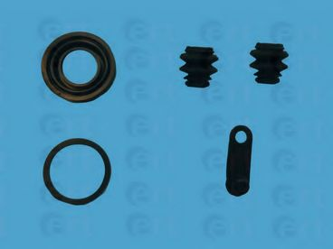 Ремкомплект супорта (частини супорта, ущільнювачі)  арт. 401814